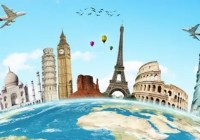 Travel Coordinator Resume No Experience Page Image