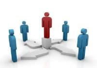 Utility Maintenance Supervisor Skills Page Image