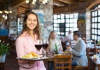 Waitress Achievements Image