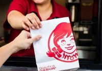 Wendys-Cover-Letter-Page-Image