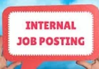internal job posting letter of interest page image