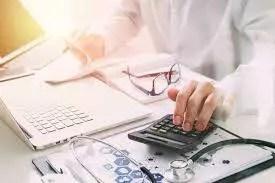 Medical Billing Coordinator