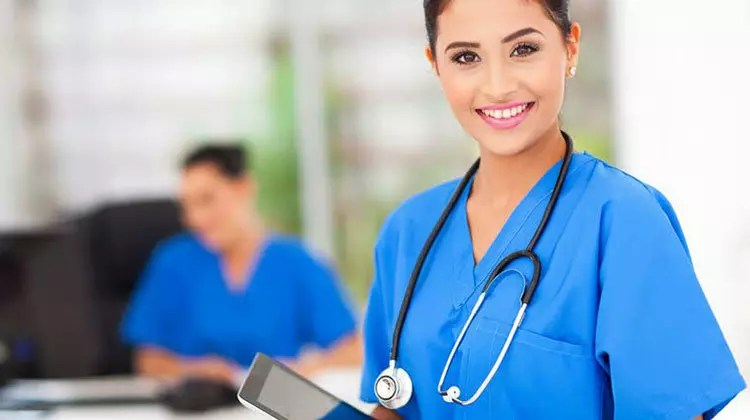 Nursing Assistant Cover Letter With No Experience Clr