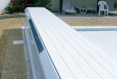 volet de piscine mobile hors sol 2