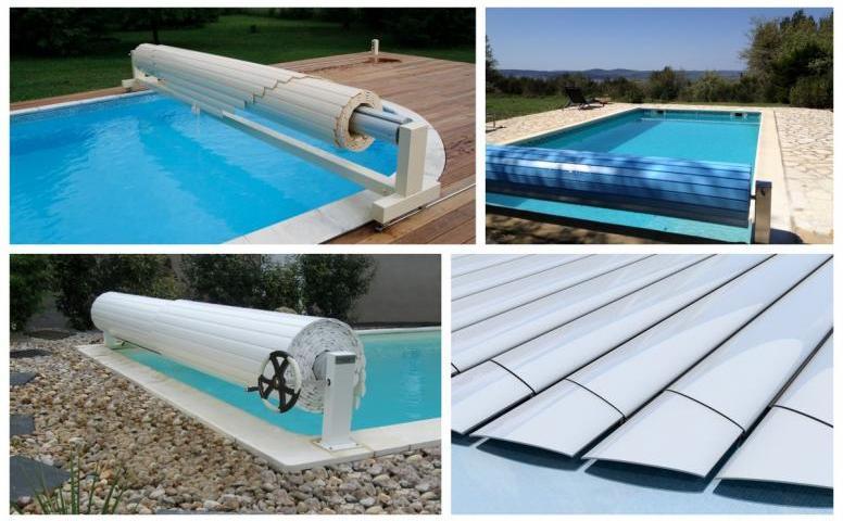 L 39 expertise coverline professionnel de couverture pour for Couverture pour piscine