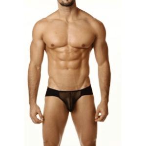 Cover Male Sheer Underwear