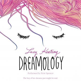 Listen to Dreamology by Lucy Keating at Audiobooks.com