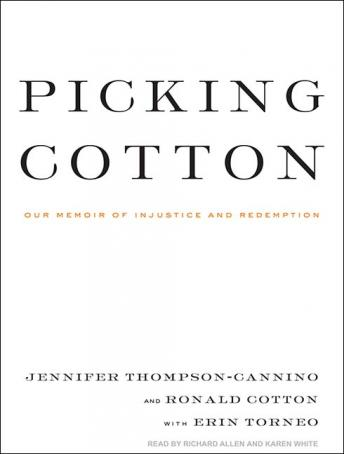 Image result for picking cotton our memoir