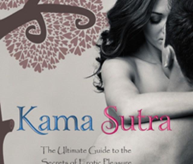 Kamasutra Audio Book Vatsyana