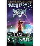 Land of the Silver Apples, Nancy Farmer