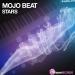 Mojo Beat - Stars