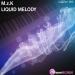 m.z.k - Liquid Melody