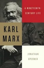 https://i1.wp.com/covers.booktopia.com.au/150/9780871404671/karl-marx.jpg