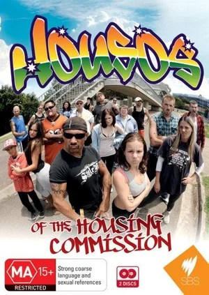 Housos On DVD Buy New DVD Amp Blu Ray Movie Releases From