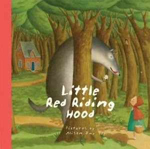 https://i1.wp.com/covers.booktopia.com.au/big/9781742760711/little-red-riding-hood.jpg