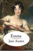 Image result for emma jane austen
