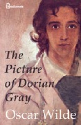 Image result for dorian gray book