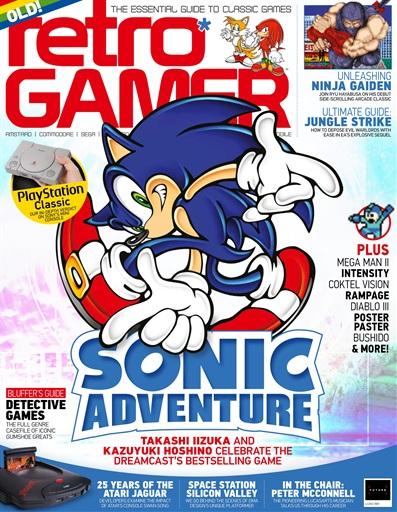 retro gamer issue 189