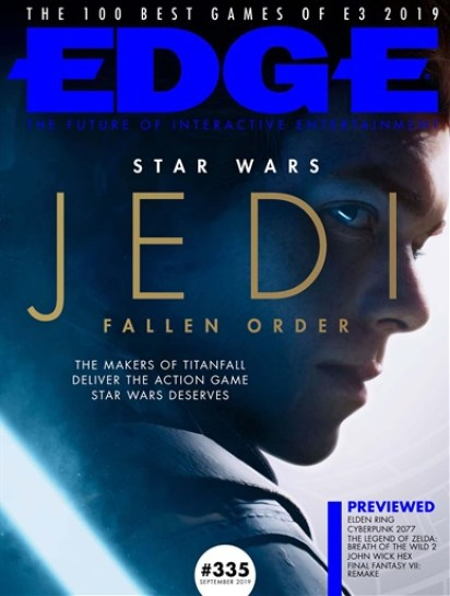 """Résultat de recherche d'images pour """"edge magazine september 2019"""""""