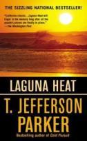 Laguna Heat