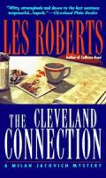 The Cleveland Connection (A Milan Jacovich Mystery)