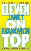 Eleven on Top (Stephanie Plum Novels)