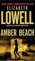 Amber Beach (Donovan, Book 1) (Donovan)