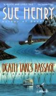Death Takes Passage (Alaska Mysteries)