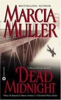 Dead Midnight (Sharon McCone Mysteries)