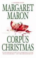 Corpus Christmas