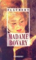 Madame Bovary / Madam Bovary