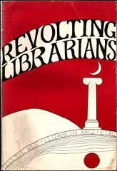 Revolting librarians