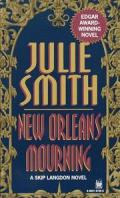 New Orleans Mourning (Skip Langdon Novels)