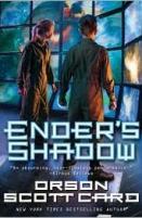 Ender's Shadow (Ender, Book 5) (Ender's Shadow)