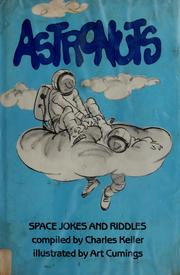 Astronuts   Open Library