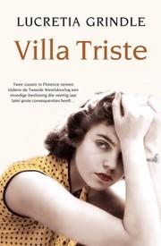 Villa Triste