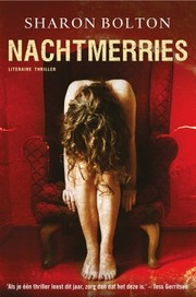 Nachtmerries