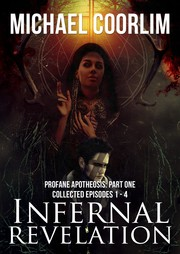Infernal Revelation
