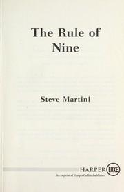 ISBN is 0061979287