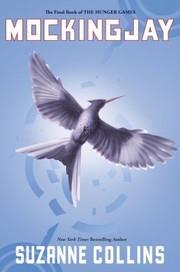 ISBN is 0439023513