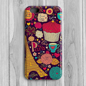 Fancy Mobile Covers and Phone Case