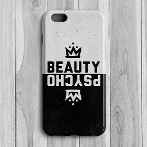 Funky Mobile Covers and Phone Case