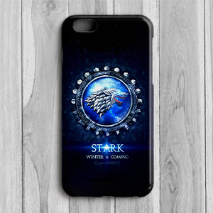 Game Of Thrones Covers and Phone Case