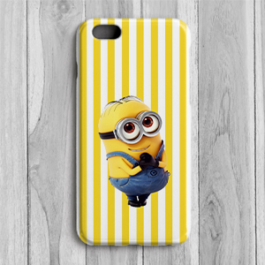 Cartoons Mobile Covers and Phone Case