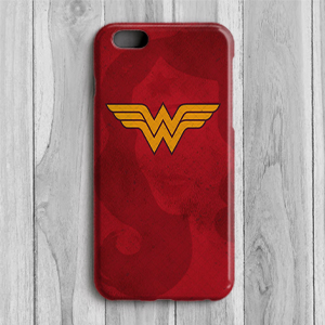 Wonder Women Mobile Covers and Phone Case