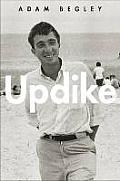Updike Cover