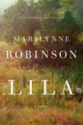 Lila Cover