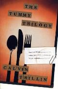 The Tummy Trilogy: American Fried Alice, Let's Eat, Third Helpings Cover