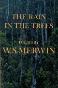 Rain in the Trees Cover
