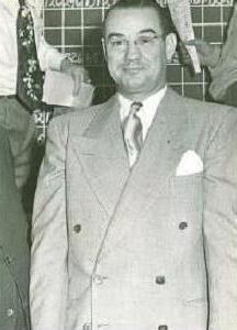 Charles Binaggio | Mafia Wiki | Fandom